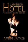 Jameson Hotel (Jameson Hotel #1-3)