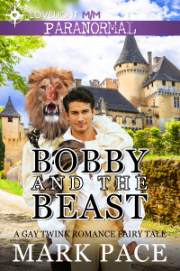 Bobby and the Beast