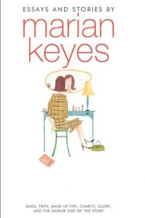 Los Angeles Marian Keyes Pdf