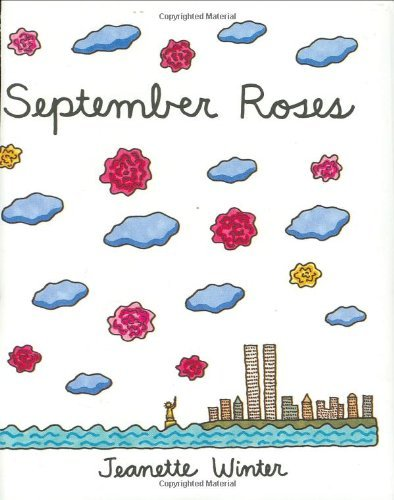 September Roses