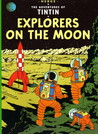 Explorers on the ...