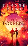 The Torrent (The New Agenda, #4)
