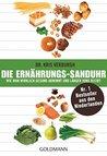 Die Ernährungs-Sa...