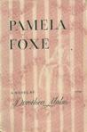 Pamela Foxe