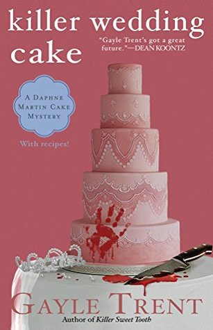 killer-wedding-cake