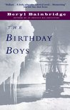 The Birthday Boys by Beryl Bainbridge