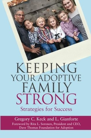 keeping-your-adoptive-family-strong-strategies-for-success