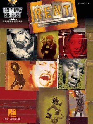 rent-broadway-singer-s-edition-book-cd