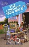 The Longest Yard ...