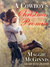 A Cowboy's Christmas Promise (Whisper Creek, #2) by Maggie McGinnis
