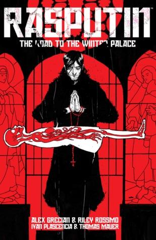 rasputin-volume-1-the-road-to-the-winter-palace
