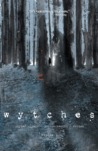 Wytches, Volume 1 by Scott Snyder