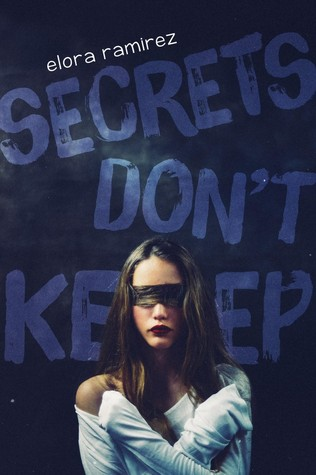 secrets-don-t-keep