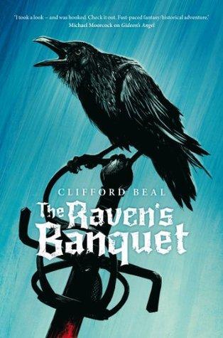 The Raven S Banquet
