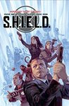 S.H.I.E.L.D., Volume 1 by Mark Waid
