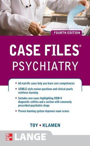 Files pdf case pediatrics 4th edition