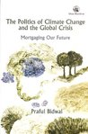 Politics of Climate Change and Global Crisis