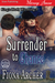 Surrender to Chance (King's...