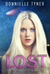 Lost (The Caelian Cycle #1)