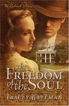 Freedom of the Soul (The Penbrook Diaries #2)