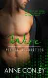 Wire (Pierce Securities, #2)
