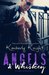 Angels & Whiskey by Kimberly Knight