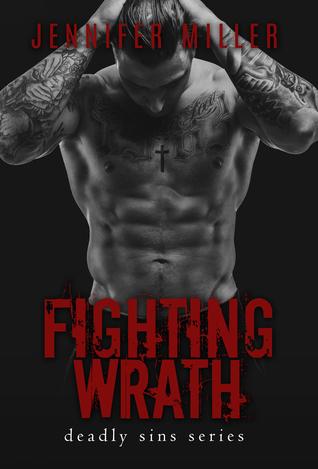 Fighting Wrath