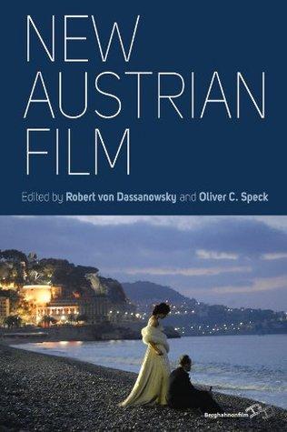 New Austrian Film (Film Europa)
