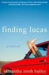 Finding Lucas audiobook download free