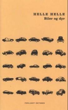 Biler og dyr