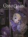 Courtney Crumrin Intégrale #1