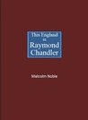 This England in Raymond Chandler