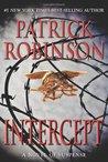 Intercept (Mack Bedford, #2)