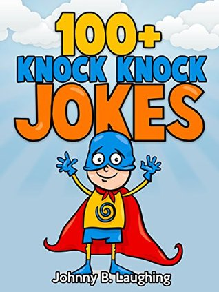 Children Books (Knock Knock Joke Series)
