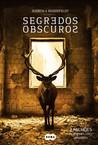 Segredos Obscuros by Michael Hjorth