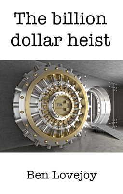 the-billion-dollar-heist