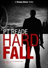 Hard Fall (A Thomas Blume Thriller, #1)