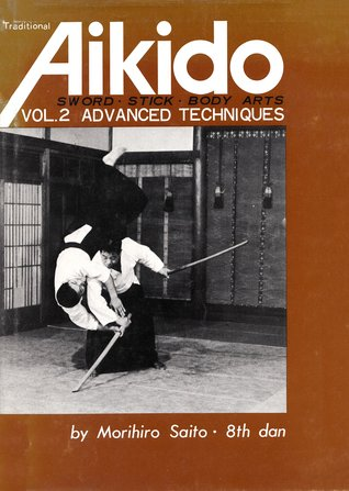 traditional-aikido-vol-2-advanced-techniques