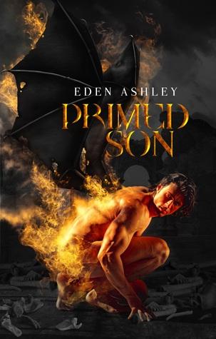 Primed Son (Dark Siren, #4)