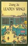 Leaden Wings