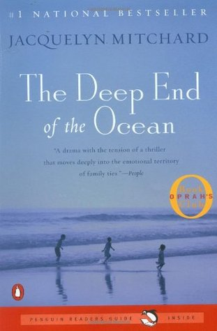 the-deep-end-of-the-ocean