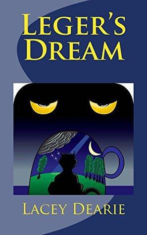 Leger's Dream
