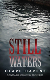 Still Waters (Constable Country Mysteries 2)