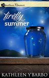 Firefly Summer (Pies, Books & Jesus #1)