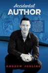 Accidental Author