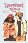 Love! Love! Fighting! Vol. 1 (Volume 1)