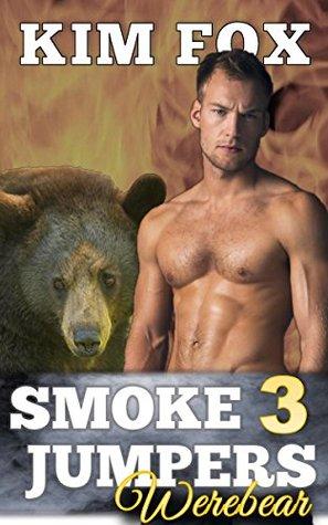 Smokejumpers: Werebear 3