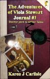 Doctor Jack and Other Tales (The Adventures of Viola Stewart Journal #1)