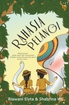 Rahasia Pelangi by Riawani Elyta