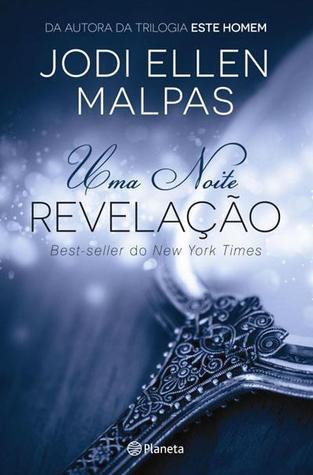 Ebook Revelação by Jodi Ellen Malpas read!